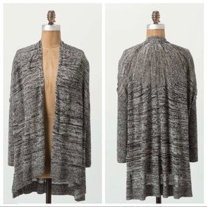 Anthro. | Sparrow Bonfire Cardigan